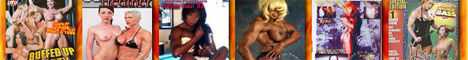 Visit Top Female Body Builders.
